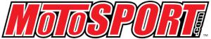 Motoport.com