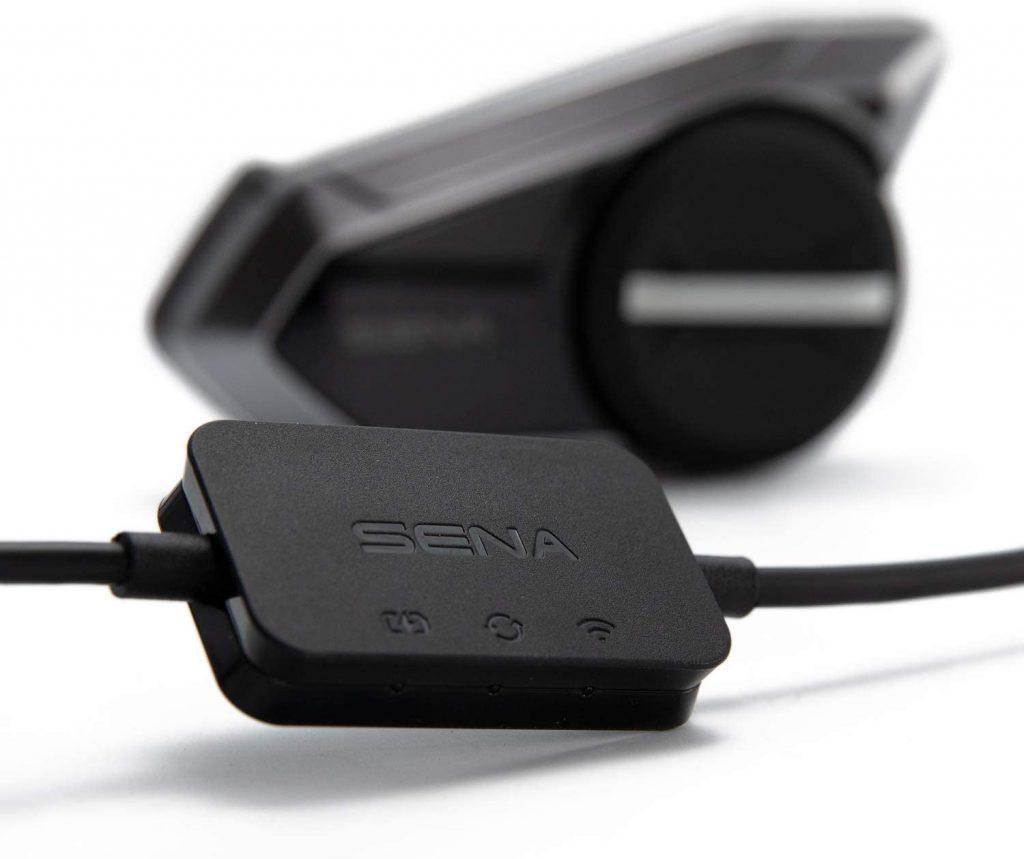 Sena 50s Wi-fi Adapter
